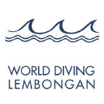 World Diving