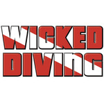 Wicked Diving