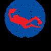 Professional Association of Underwater Instructors