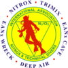 International Association of Nitrox and Technical Divers